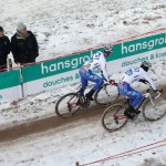 hansgrohe superprestige