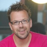 Wouter Schikhof over social media en merken