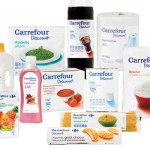 carrefour discount beste merken be