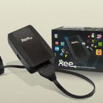 xee connected car beste merken