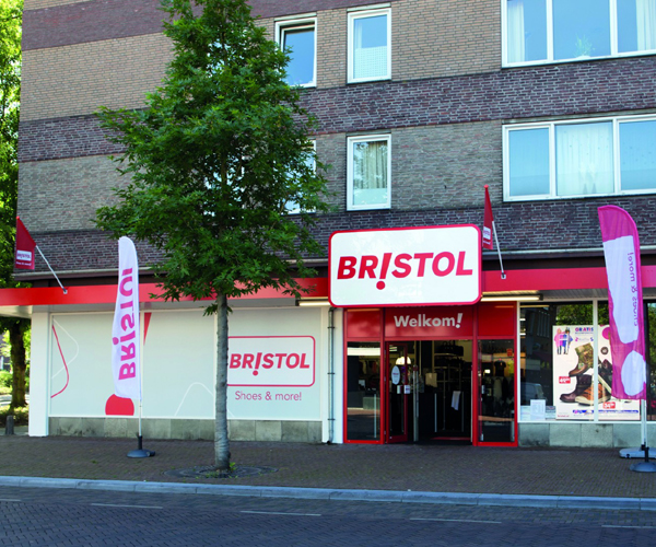 bristol shoe discount