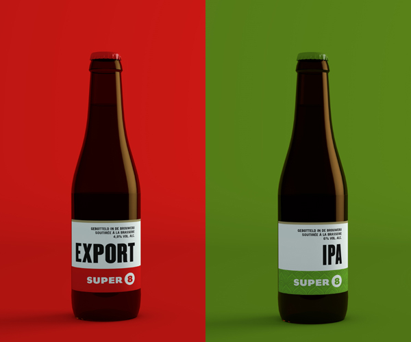 super 8 export ipa haacht