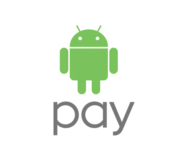 android pay belgie google