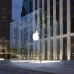 apple store new york brussel