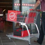 red market ahold delhaize