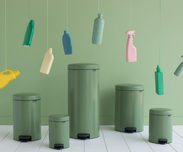 brabantia new icons